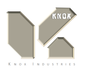 Knox_industries